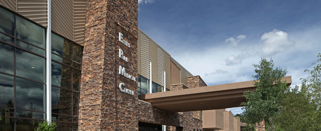 02-1920x1080-Estes-Park-Medical-Center-Entrance-1100x450.jpg