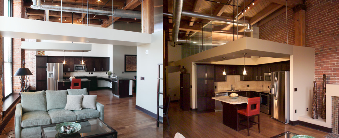 02-1920x1080-Old-MarketPlace-Apartments-Living-Dining-1100x450.jpg