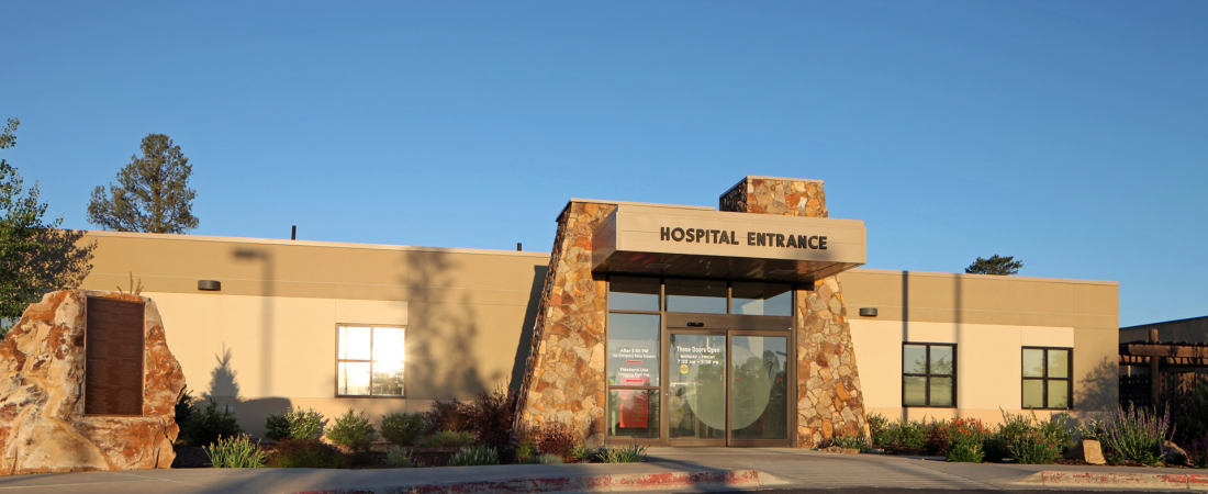 02-1920x1080-Pagosa-Springs-Medical-Center-Entrance2-1100x450.jpg