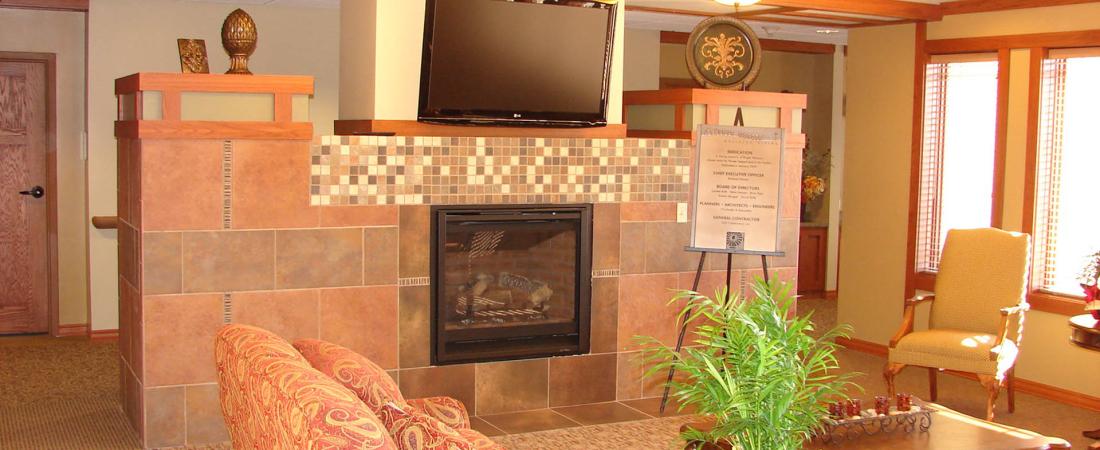 02-1920x1080-Prairie-Breeze-Assisted-Living-Fireplace1-1100x450.jpg