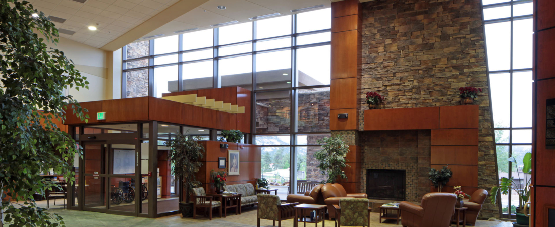 03-1920x1080-Estes-Park-Medical-Center-Interior-Lobby1-1100x450.jpg