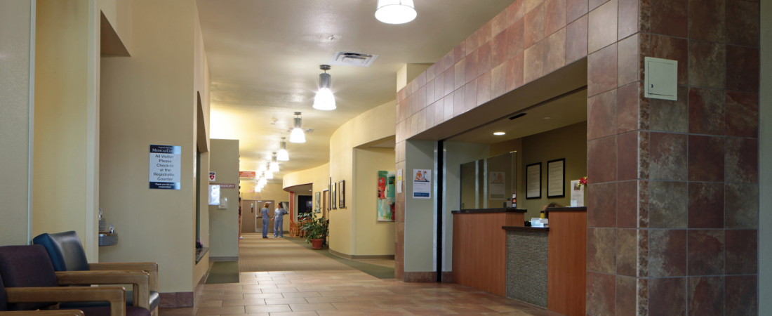 03-1920x1080-Pagosa-Springs-Medical-Center-Interior-Lobby-1100x450.jpg