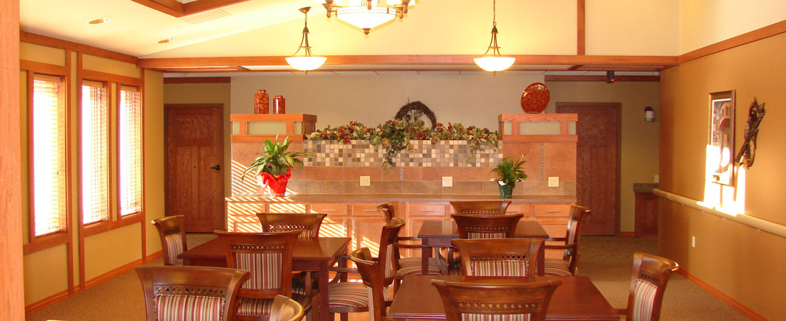 03-1920x1080-Prairie-Breeze-Assisted-Living-Dining11-1100x450.jpg