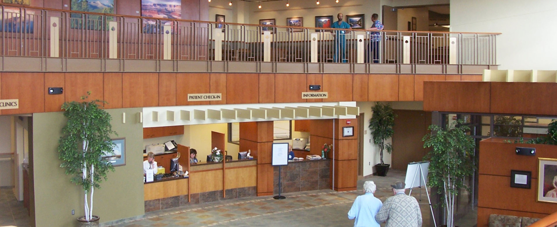 04-1920x1080-Estes-Park-Medical-Center-Interior-Lobby2-1100x450.jpg