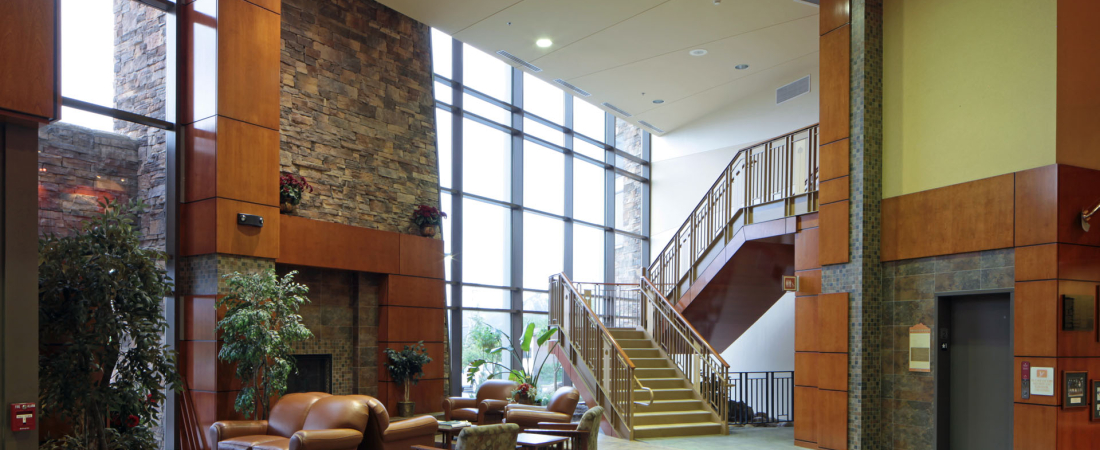 05-1920x1080-Estes-Park-Medical-Center-Interior-Lobby3-1100x450.jpg
