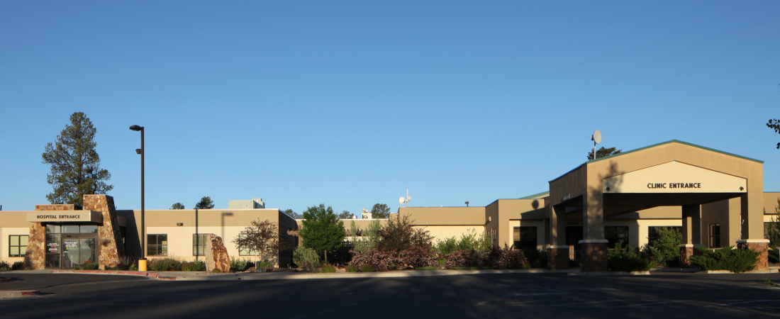 05-1920x1080-Pagosa-Springs-Medical-Center-Exterior-1100x450.jpg