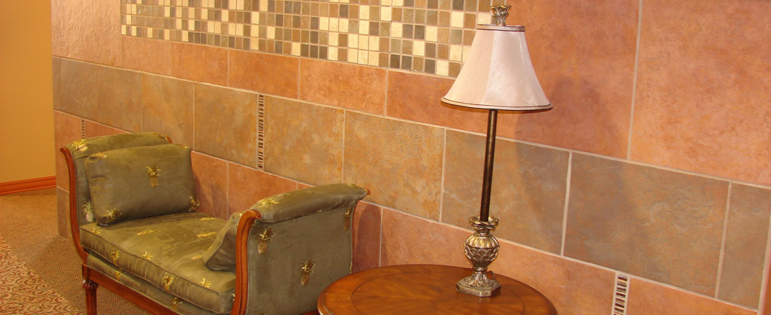 05-1920x1080-Prairie-Breeze-Assisted-Living-Alcove1-1100x450.jpg