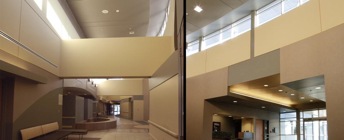 05-1920x1080-Providence-Valdez-Medical-Center-Interiors-1100x450.jpg