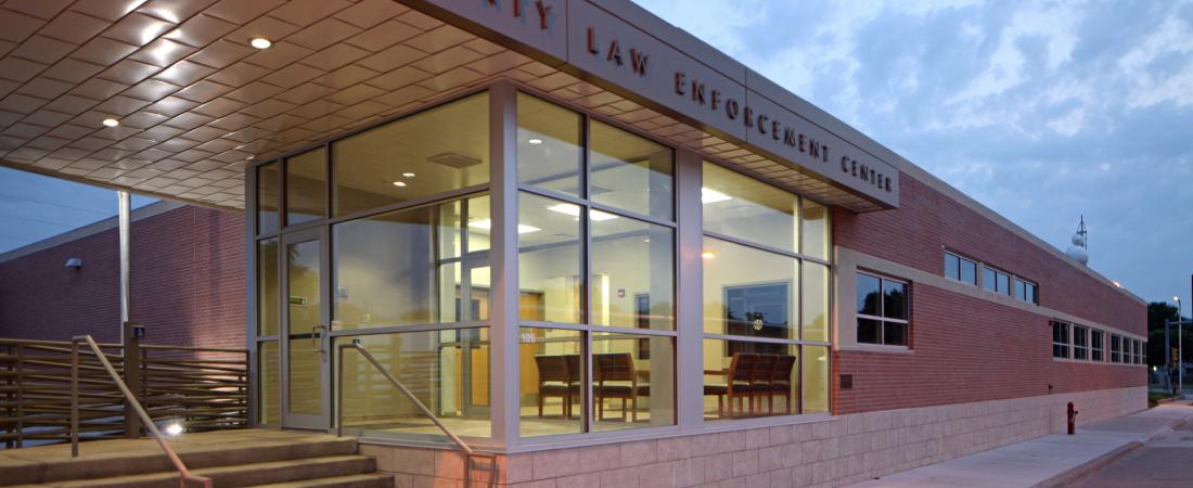 01-1920x1080-Montgomery-County-LEC-EntranceFEATURE-1100x450.jpg
