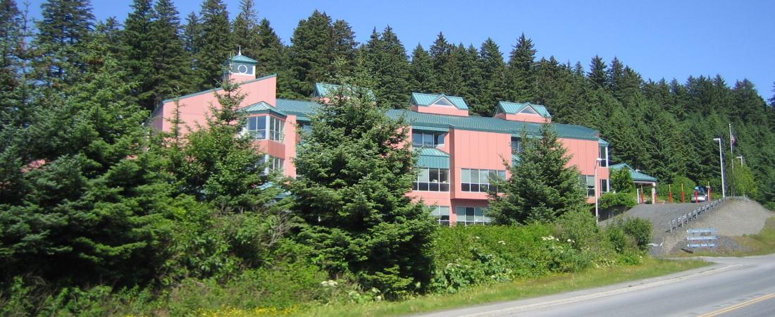 Kokiak-hospital-exterior-012-1100x450.jpg