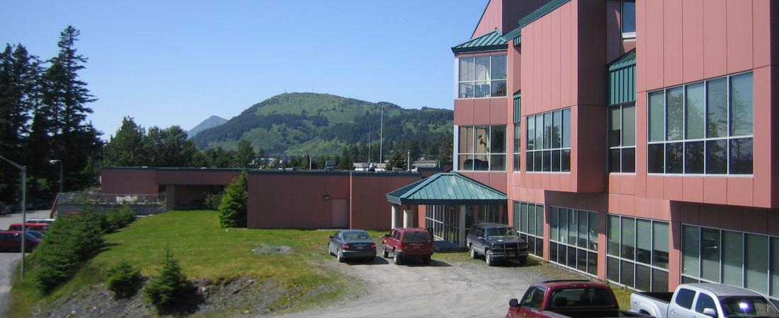 Kokiak-hospital-exterior-018-1100x450.jpg
