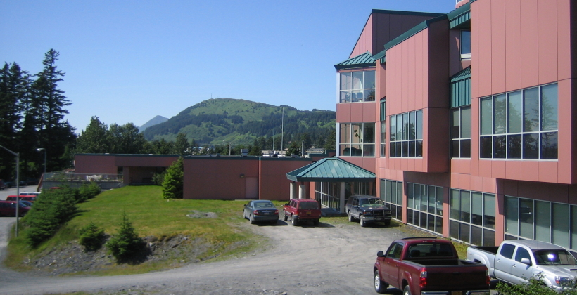 Kokiak-hospital-exterior-018-820x420.jpg