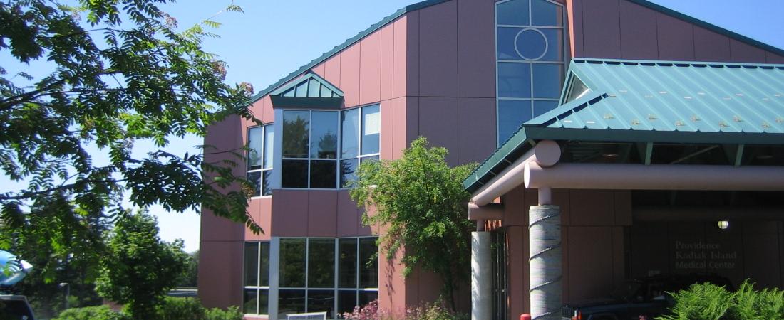 Kokiak-hospital-exterior-020-1100x450.jpg