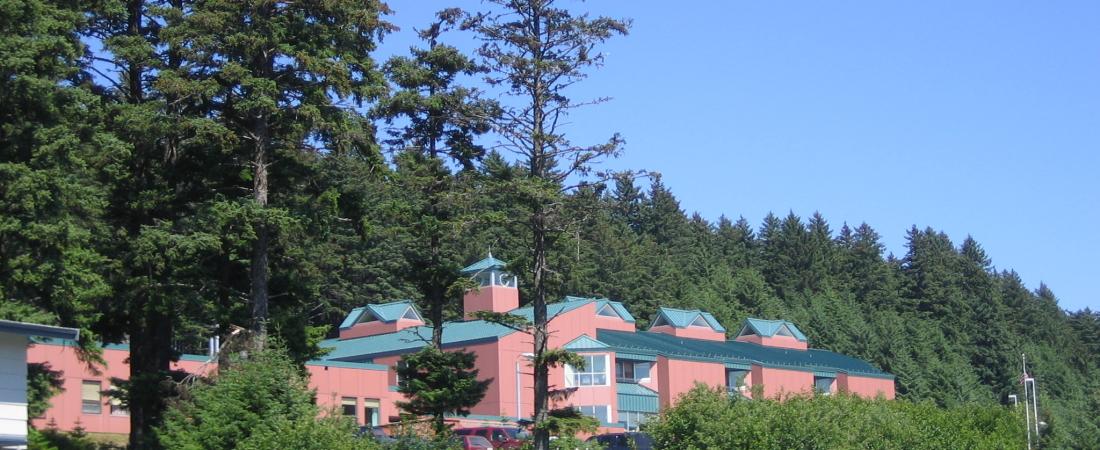 Kokiak-hospital-exterior-025-1100x450.jpg