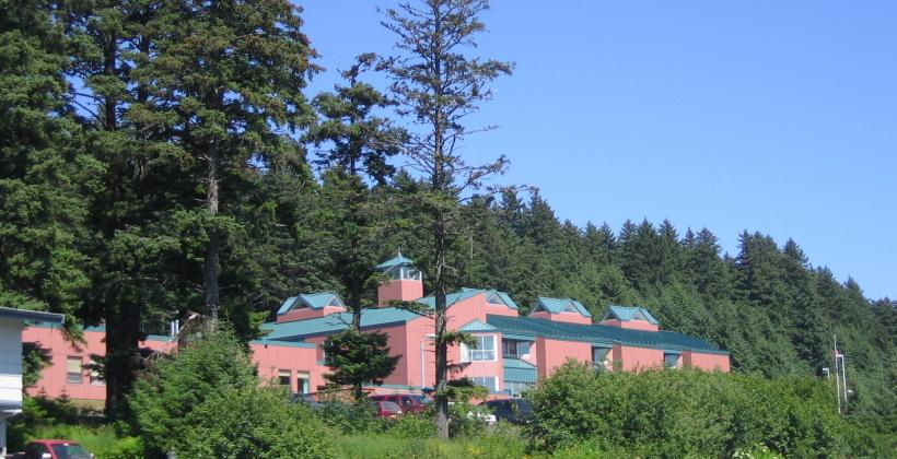 Kokiak-hospital-exterior-025-820x420.jpg