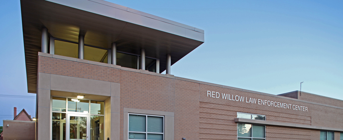 Red-Willow-08-1100x450.jpg