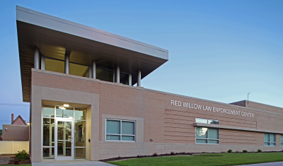 Red Willow 08