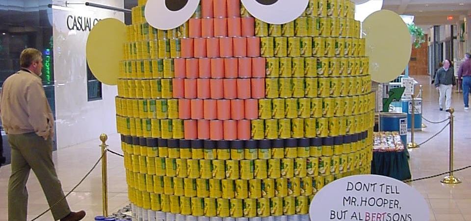 Bert-1-960x450.jpg