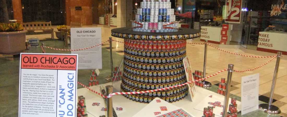 Canstruction-2011-009-1100x450.jpg