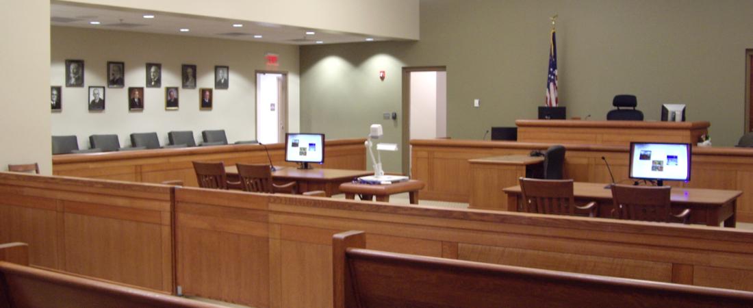 Courtroom-from-Beckenhauer-1100x450.jpg